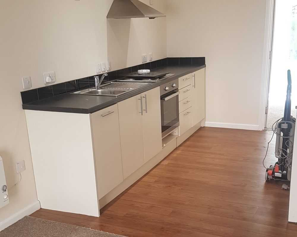 End of Tenancy Cleaners Cambridgeshire